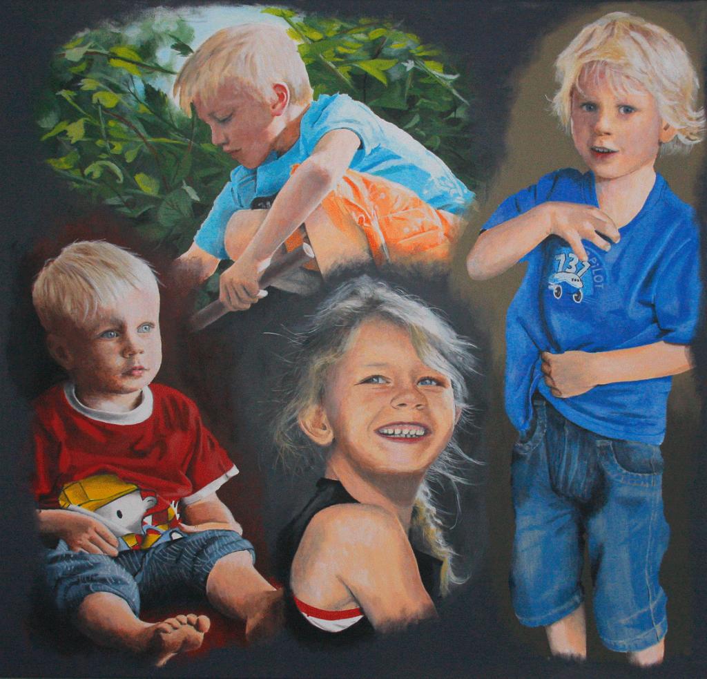 hilke-kids-schilderij-web