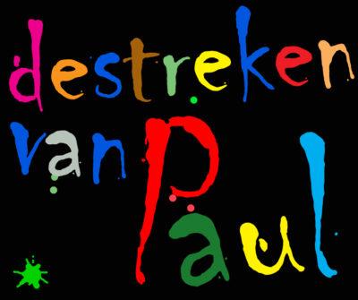logo-strak-e1490187348726